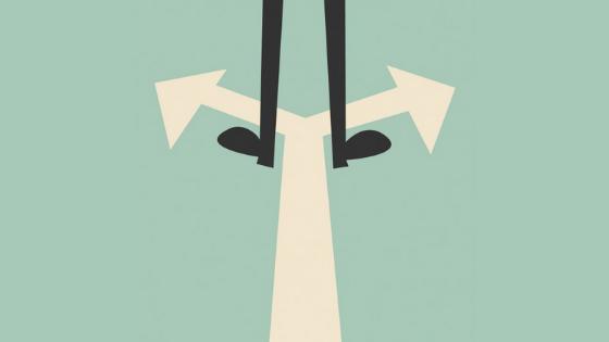 デザイン方法②:サイドバー編