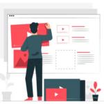 ブログのアイキャッチの作り方を5つの手順で解説【初心者でも簡単】
