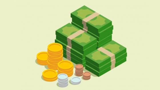 レンタルサーバーの選び方③:初期費用と月額費用