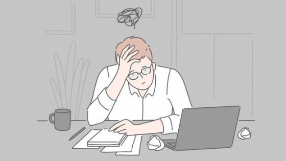 アフィンガー5の購入をブログ初心者が検討する理由【デメリット】