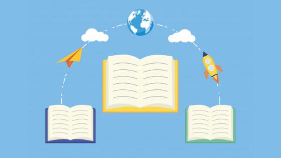 ブログの文章力を鍛えるための本