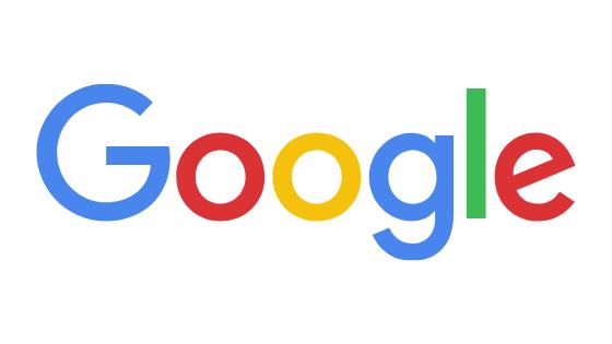 AFFINGER5(アフィンガー5)の使い方⑨:Google連携編