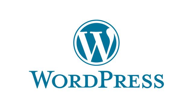 ①:WordPress(ブログ作成ツール) (2) (1)