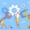 【厳選】ブログ集客におすすめのツール10選【収益化に必須です】