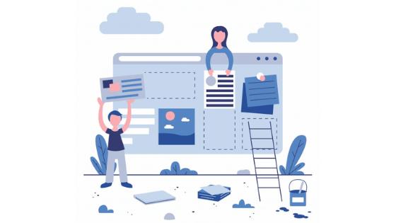 【WordPress】パーマリンクの決め方を解説する【超簡単です】