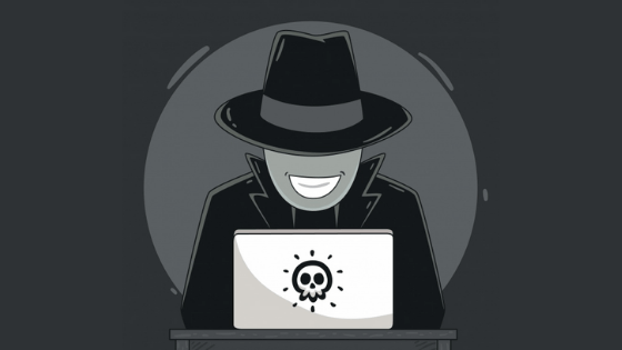 結論:不安ならアフィリエイトは実名ではなく「匿名」でOKです