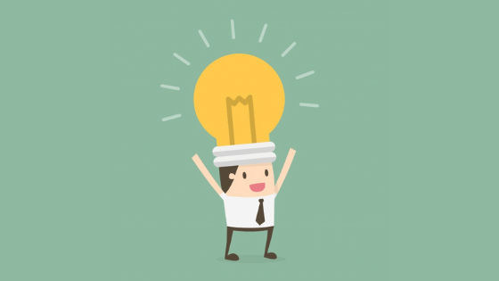 まとめ:収益化を考えるならはてなブログよりもWordPressで始めよう!