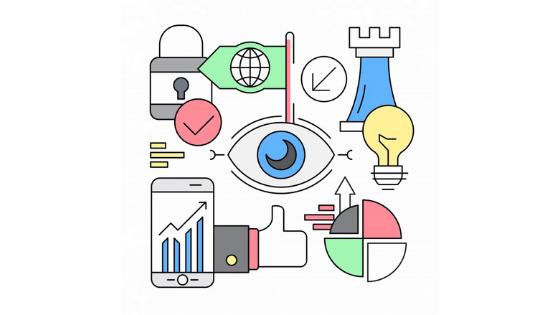 ブログ初心者がアクセス数を増やす方法