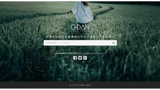 ブログ集客におすすめのツール③:O-DAN