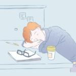 ブログに疲れた時は、やめてもOK【2年目ブロガーの実体験あり】