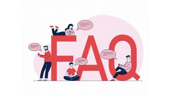 はてなブログでGoogleアドセンスの審査を受ける時によくある質問