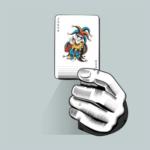 【必読】ブログカードとは?作り方を解説【アクセス数が爆上がり】
