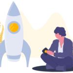 【大学生】ブログの始め方を解説する【1日で3万円を稼ぐ方法あり】