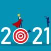 長文SEOは2021年でも有効?【結論:初心者こそ挑戦すべきです】