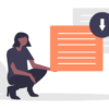 【超簡単】WordPressをダウングレードする方法【プラグインで解決】