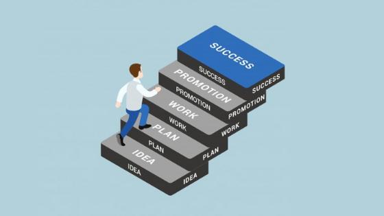 アフィリエイトブログのタイトルを決める3ステップ