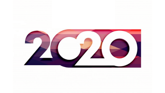 【2020年】個人ブログはオワコンではない理由