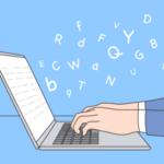ブログにパソコンは必要ですか?【結論:作業効率が100倍違います】