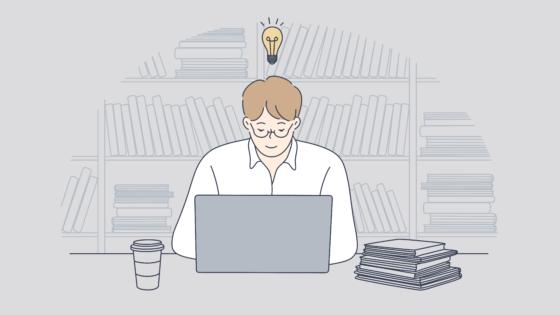 ブログのアイキャッチ画像の作り方で使用するツール