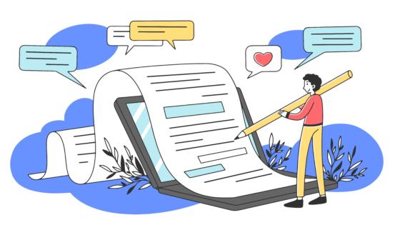 まとめ:ブログを毎日更新してアクセス数を増やそう!