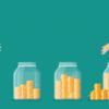 【比較】アフィリエイトはボタンとテキストリンクどっちが売れるの?