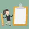 【簡単】ブログの書き出しが上達する7つのコツ【テンプレートあり】