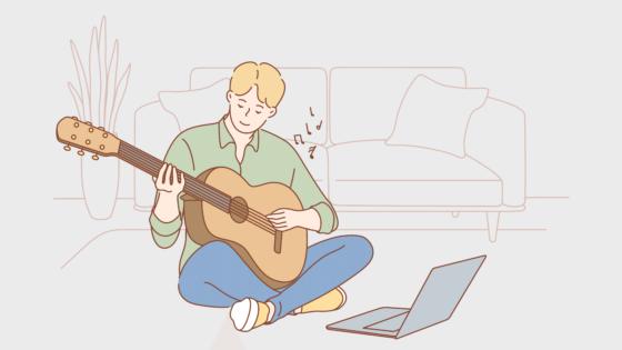 ブログに疲れた時に手抜き記事を書くのはNGです