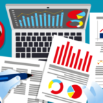 ブログ50記事からアクセス数(PV数)や収益を伸ばす方法を解説する