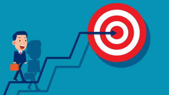 ブログの専門性を高くする3つの方法