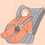 ブログ1ヶ月目は赤ちゃんです【アクセスや収益を期待するのはNG】