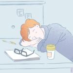 【結論】ブログに疲れた時は一旦やめてもOKです【実体験あり】