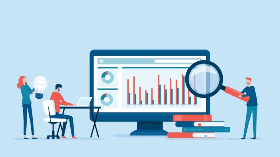 Googleアナリティクスの初期設定を3つの手順で解説【WordPress】