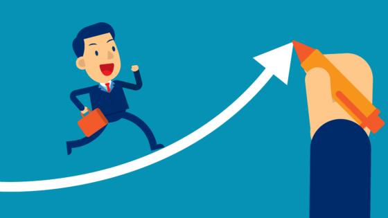 ブログ50記事からアクセス数を伸ばす6つの方法