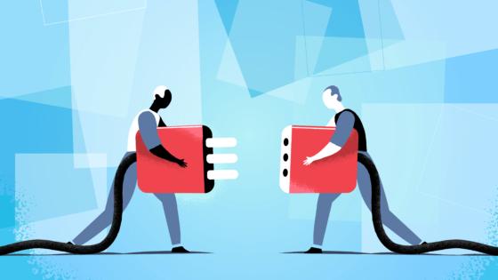 WordPressでパーマリンクを設定する方法【決め方を知る前に】