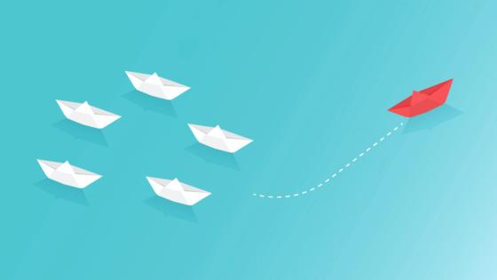 ブログ初心者がアクセス数を増やすための必須ツール