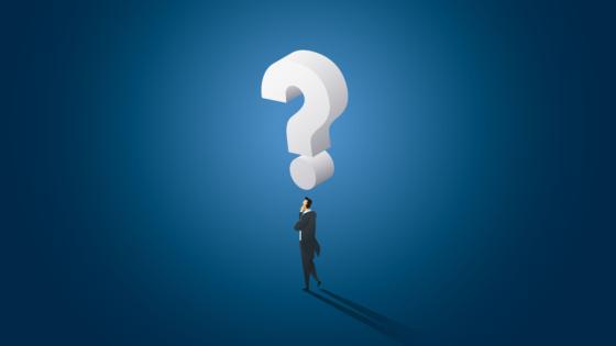 質問:アフィリエイトがクリックされても売れない時は?