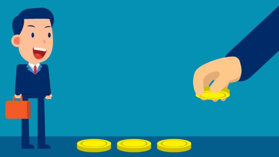 ブログ50記事から収益を伸ばす5つの方法