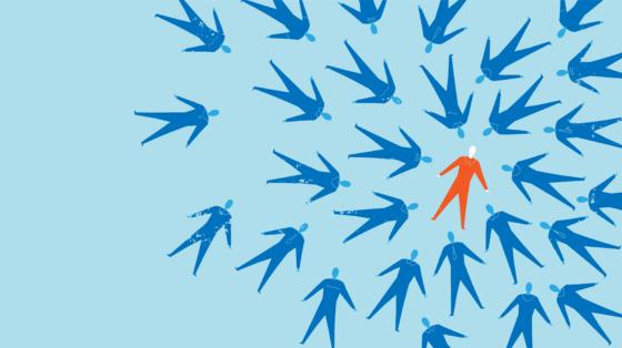 ブログをやめるのは自由です【継続すれば100%成功します】