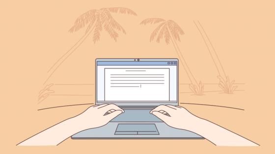ブログが0pvの時にやるべき3つのこと