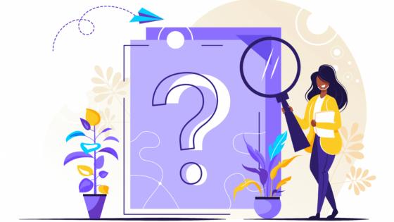 ブログの開設費用に関する質問
