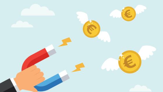 ブログの開設費用を回収する方法【1日でできる】