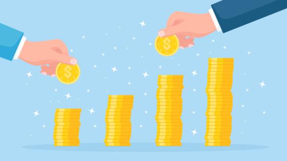 ブログの開設費用を安くする方法