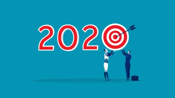 長文SEOは2021年でも有効?【ブログの上位表示には必須です】
