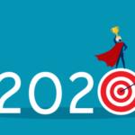 長文SEOは2020年でも有効?【結論:初心者こそ挑戦すべきです】