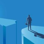 【ブログ】40記事を越えた時の運営期間・アクセス数・収益を解説