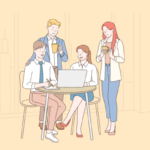 【必見】Webライターは大学生でも稼げる?【バイトよりも稼げる】 (1)