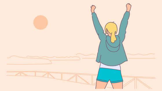 【簡単】ブログをやる意味とは?【結論:自分の欲望に素直になろう】