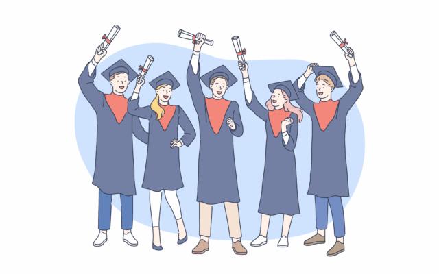 まとめ:Webライターを大学生のうちから始めて、資産にしよう