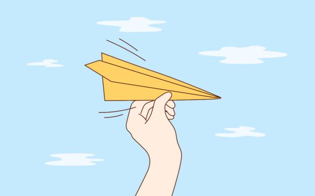 ブログの書き方の手順【10ステップ】