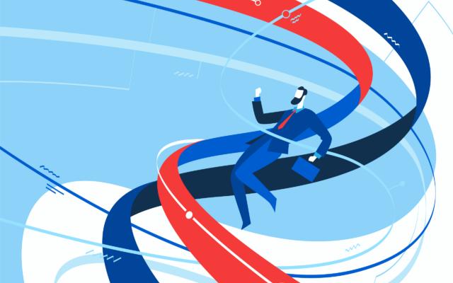 危険:Webライターの将来性を損出してしまう可能性